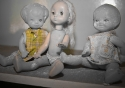 lonely dolls in pripyat kindergarten
