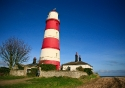 happisburgh_lighthouse_blog