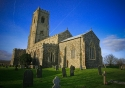 st_marys_church_blog