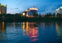 the-minsk-skyline