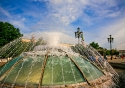 kremlin-_fountain