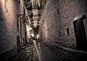 tallinn-backstreet