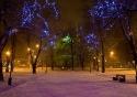 tallinn-christmas-boulevard