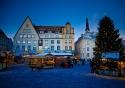 tallinn-market-square