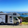 Vangabonding – why campervan hire is now de rigueur