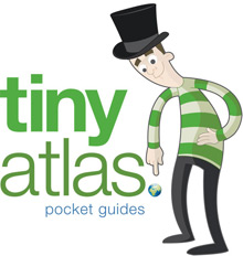 tinyatlas