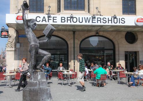 Leuven-8119-CafeBrouwershuis_WTB