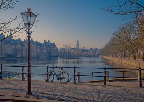 Hague-WTB_main2833