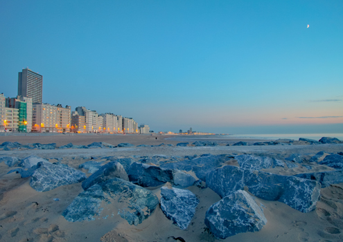 Ostend-beach_WTB