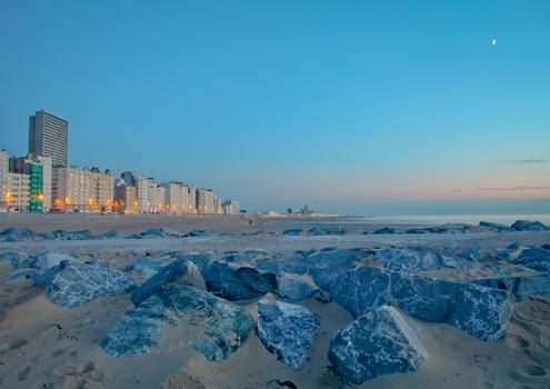 Ostend-beach_WTB