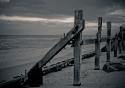 happisburgh_sea_defences