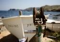 menorca_boat