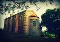 menorca_church