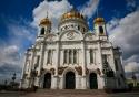 cathedral_christ_saviour