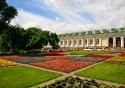 kremlin_grounds