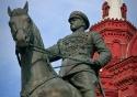 statue_kremlin
