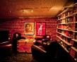 Osea Club House