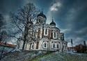 nevsky-cathedral