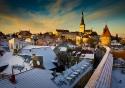 tallinn-rooftops-2