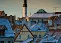 tallinn-rooftops