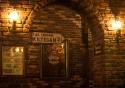 The Celtic charm of The Irish Times Pub in Antwerp, Belgium