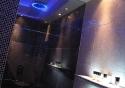 Bathroom plus