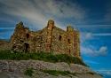 piel_castle
